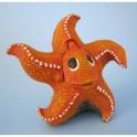 Jūrų žvaigždė