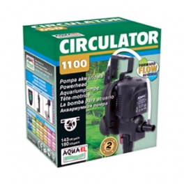 CIrculator 1100