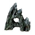 Dekoracija Hole, Xlarge