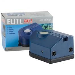 Elite 802