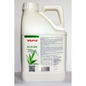 Vimi All in One 5000ml