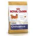Royal Canin Chihuahua Adult 28 / 0,5kg