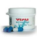 Vimi - Bottom Longlasting 20