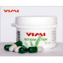 Vimi - Bottom Action 50