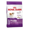 Royal Canin Giant Puppy 34 / 1kg