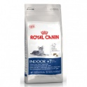 Royal Canin Indoor +7 / 400g