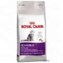 Royal Canin Sensible 33 / 400g