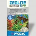 Zeolith 700g