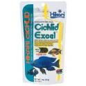 Hikari Cichlid Excel Mini 57g