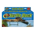 Turtle Dock Salelė vėžliams mini 8.89x20.32