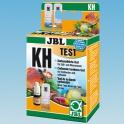 KH test