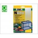 NBox neršykla 17x12,5x13,5cm