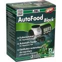 JBL AutoFood Black automatinė šėrykla
