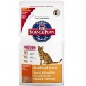 Hill's SP Feline Adult Lamb 400g