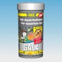 JBL Gala 250ml/35g