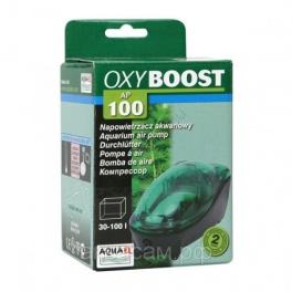 OXYBOOST AP100