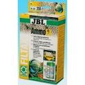JBL AmmoEx 600g