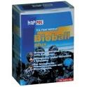 Bioball filtras 50vnt