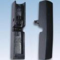 JBL CristalProfi 120/250 viršutinės dalies tvirtinimo fiksatorius 1 vnt.