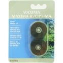 Maxima/ Maxima-R/ Optima membrana