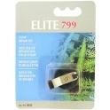 Elite 799 membrana su pritvirtinimo rankenėle