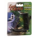 Marina Easy Clean Gravel Cleaner Bucket Clip -Žvyro valytuvo žarnos spaustukas