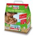 Cat's Cats Best OkoPlus kraikas katėms 10L