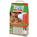 Cat's Cats Best OkoPlus kraikas katėms 20L
