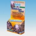 JBL Tortoise Shine, vėžlio šarvo valiklis, 10ml