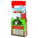 Cat's Best Oko Plus 40L