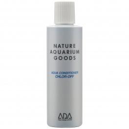 ADA Aqua Conditioner Chlor - Off 250ml