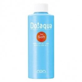 ADA Do!aqua be soft 200ml