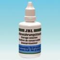 JBL ProFlora 50ml sprendimas saugojimui
