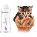 Repelent Cat