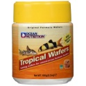 Tropical Wafers 15g