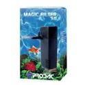 Prodac filtras Magic 30