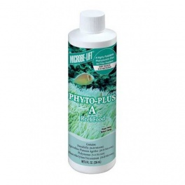 Phyto plus A Reef Food 236ml