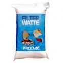 PRODAC Filter Watte 250gr