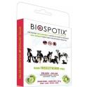 biospotix antiparazitinis antkaklis dideliems šunims