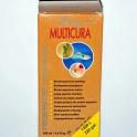 Multicura 100ml