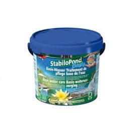 Stabilo Pond Basis 1kg
