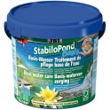 Stabilo Pond Basis 2,5kg