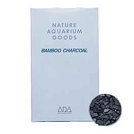 ADA Bamboo Charcoal 1L