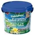 Stabilo Pond KH 1kg
