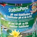 Stabilo Pond KH 2,5kg