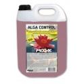 ALGA CONTROL 5L TVENKINIAMS (100ML/1000L)