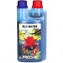 PRODAC BLUE WATER POND 350ML