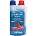 PRODAC AQUASANA POND 350ML/7000L