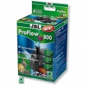 JBL ProFlow u800 rotorinis vandens siurblys