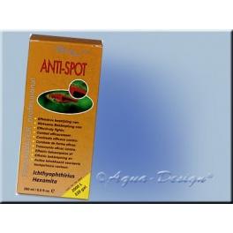 Anti Spot 200ml